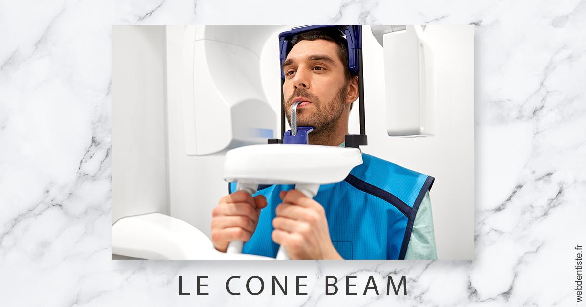 https://dr-caroline-maignan.chirurgiens-dentistes.fr/Le Cone Beam 1