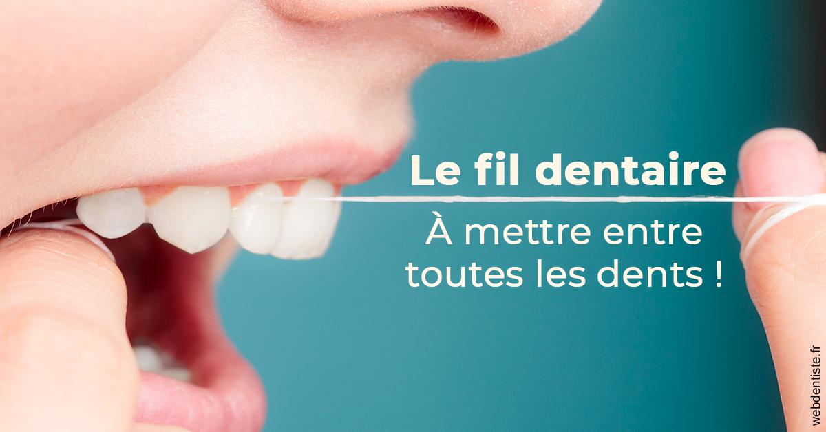 https://dr-caroline-maignan.chirurgiens-dentistes.fr/Le fil dentaire 2