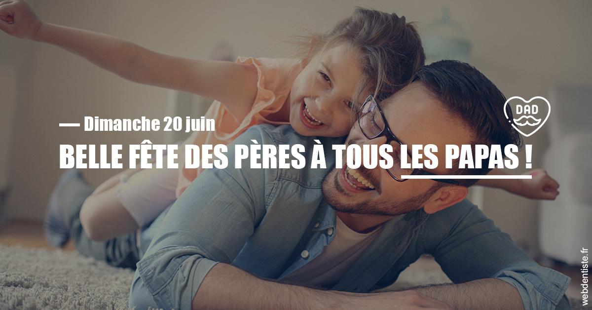 https://dr-caroline-maignan.chirurgiens-dentistes.fr/Fête des pères 2