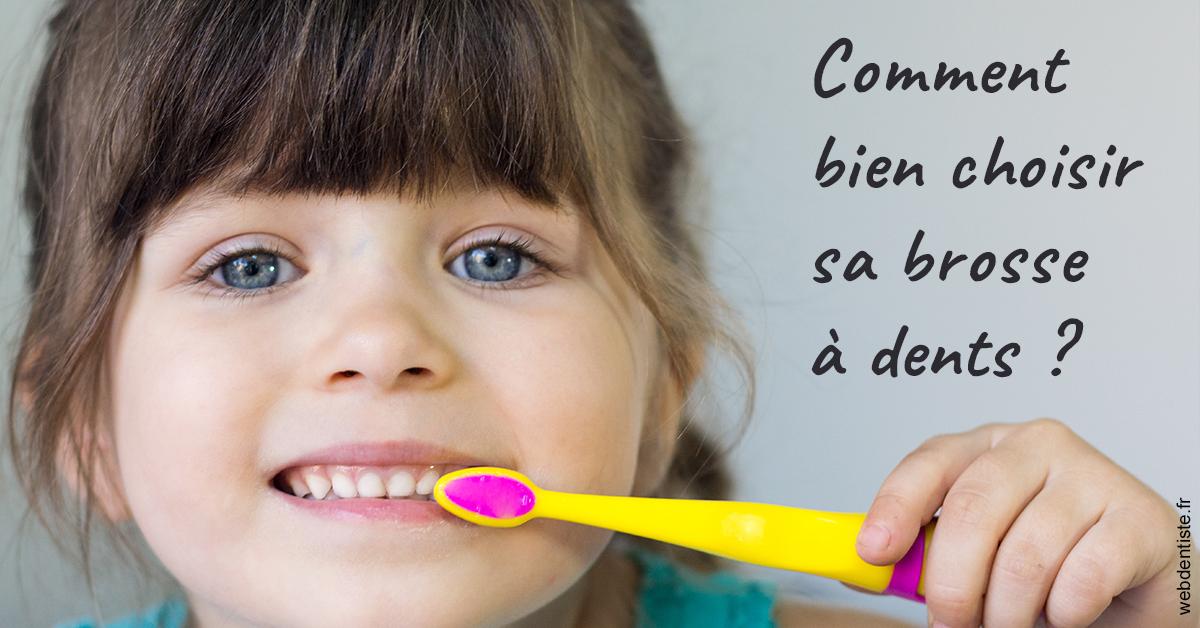 https://dr-caroline-maignan.chirurgiens-dentistes.fr/Bien choisir sa brosse 2
