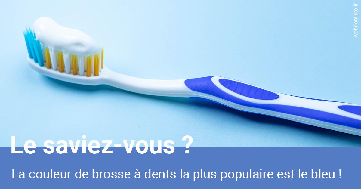https://dr-caroline-maignan.chirurgiens-dentistes.fr/Couleur de brosse à dents