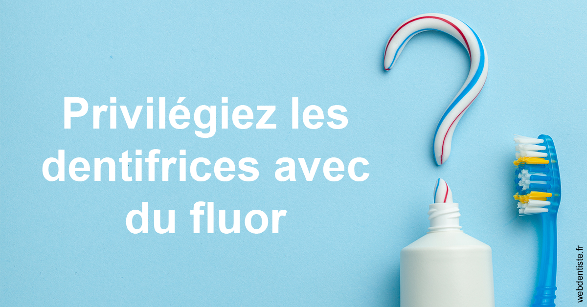 https://dr-caroline-maignan.chirurgiens-dentistes.fr/Le fluor 1