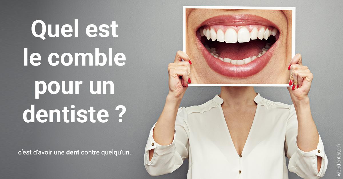 https://dr-caroline-maignan.chirurgiens-dentistes.fr/Comble dentiste 2