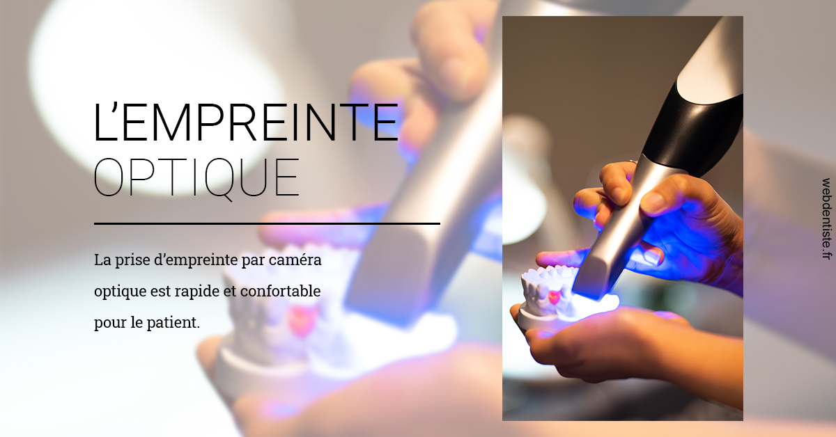 https://dr-caroline-maignan.chirurgiens-dentistes.fr/L'empreinte Optique 2